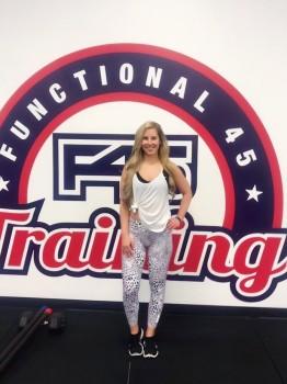 f45 training 2